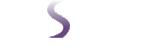 SenSource Inc Logo